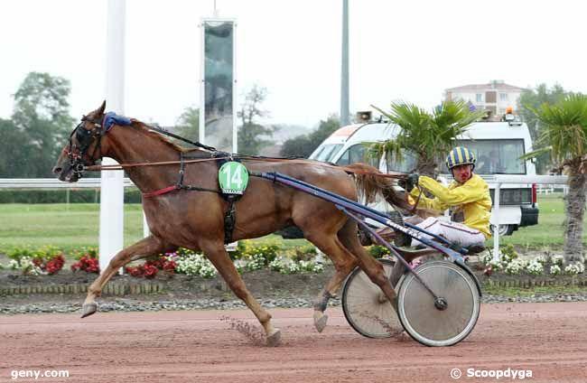 10/09/2019 - Toulouse - Grand Prix Dynavena Maisagri Duran : Arrivée