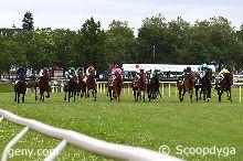 22/06/2021 - Nantes - Grand Prix Synergie : Arrivée