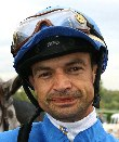 Guillaume Heurtault