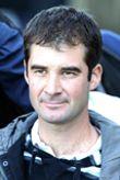 Yvonnick Dousset