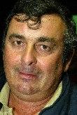 Jacques Bodin