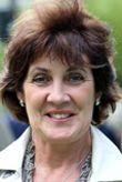 Mme P. Butel/J.-L. Beaunez