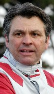 Philippe Allaire
