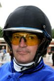 Guido Laureys