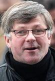André Dreux