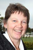 Mme Gina Rarick