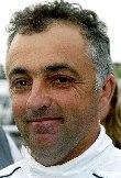 Franck Boismartel