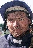 Arnaud Leduc (T)