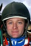 Erik Adielsson