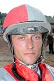 Wilfried Jehanne