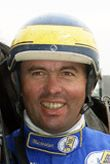 Gerhard Biendl