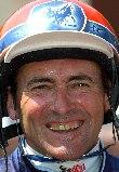 Guy Maillard (T)
