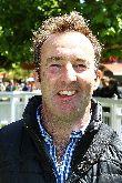 Andrew Hollinshead
