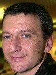 Franck Pellerot