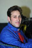 Jean Baudron