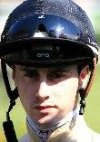 Sylvain Ruis