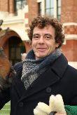 Julien Mérienne