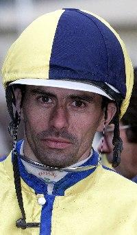 Franck Jamard
