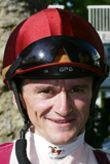 Richard Juteau