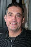 Christophe Alain Mallet
