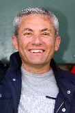 Georges Mikhalides