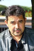 Tony Castanheira